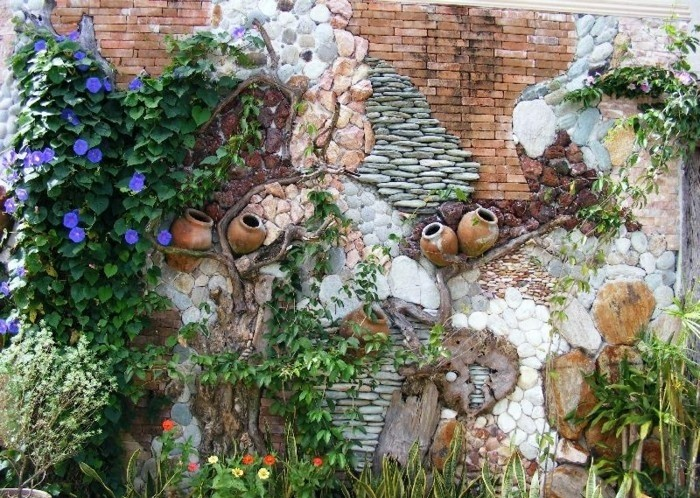 palissade-jardin-decoration-murale-exterieure