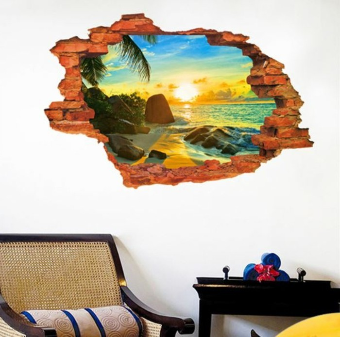 papier-peint-panoramique-tableau-mural-alinea-tableau