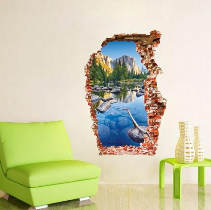 papier-peint-panoramique-tableau-mural