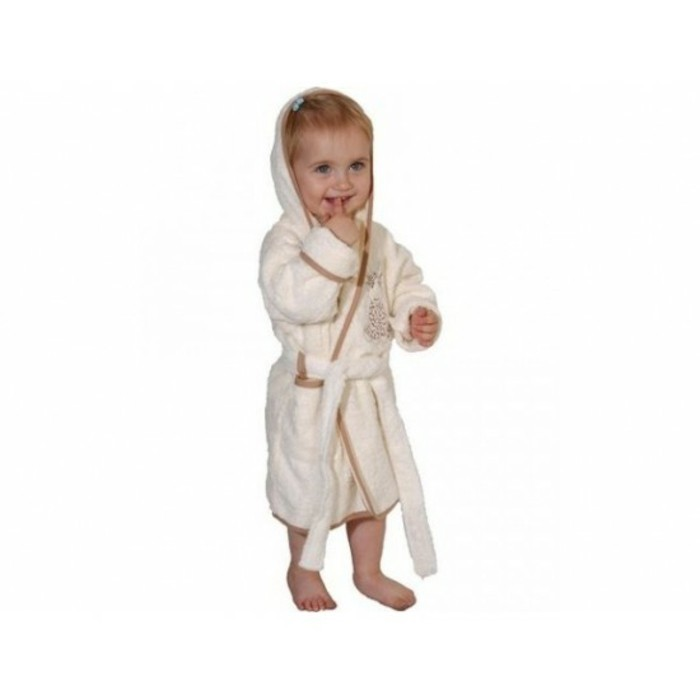 peignoir-bain-enfant-fillette-la-compagniedublanc-resized