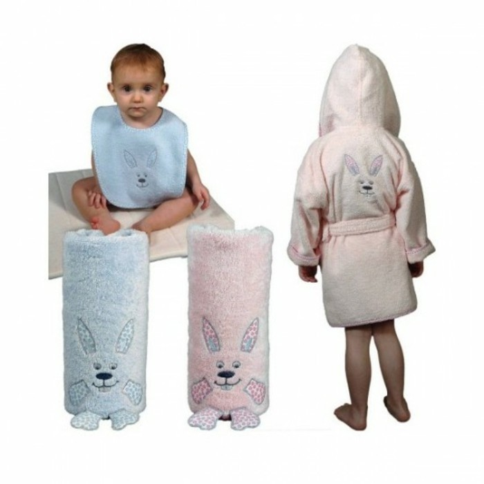 peignoir-bain-enfant-lapin-bleu-garcon-la-compagniedublanc-resized