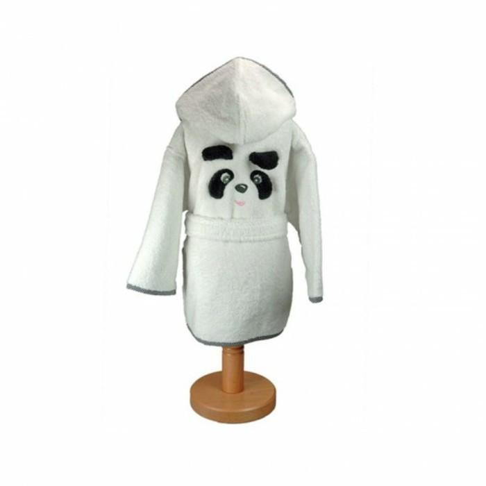 peignoir-bain-enfant-panda-la-compagniedublanc-resized