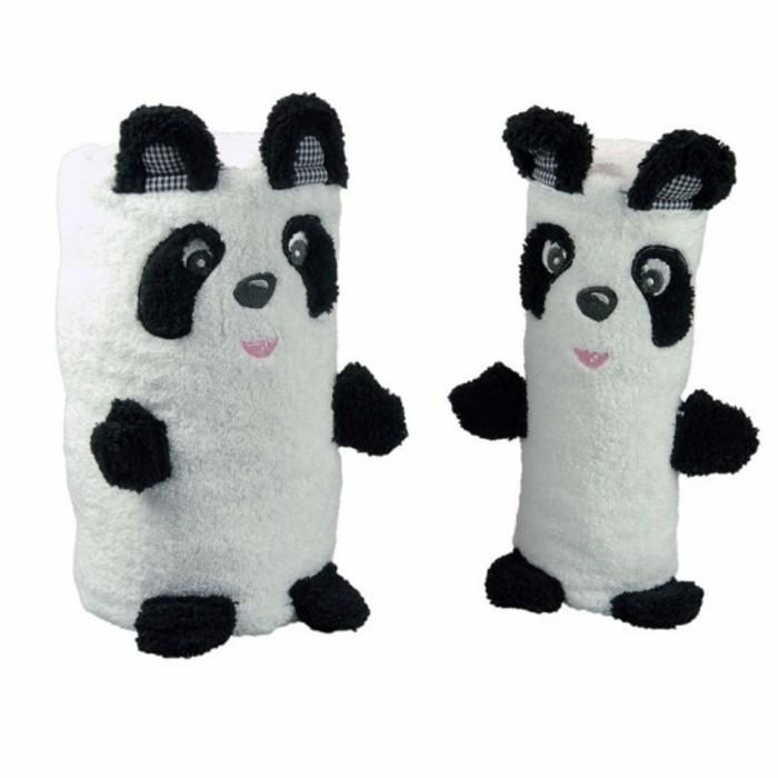 peignoir-bain-enfant-panda-linge-de-bain-la-compagniedublanc-resized