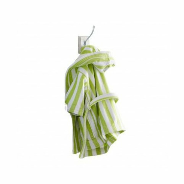 peignoir-de-bain-enfant-3-suisses-a-rayures-en-vert-et-blanc-resized