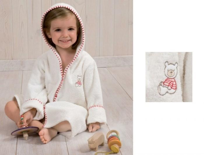 peignoir-de-bain-enfant-linvosges-en-blanc-et-rouge-resized