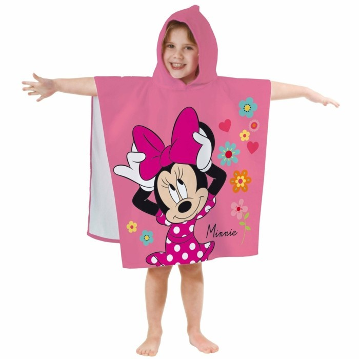 peignoir-de-bain-enfant-minnie-mouse-cape-3-suisses-resized