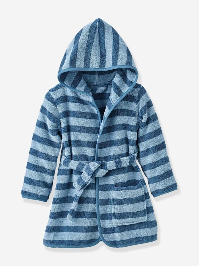peignoir-de-bain-enfant-a-rayures-bleues-deux-nuances-vertbaudet-resized