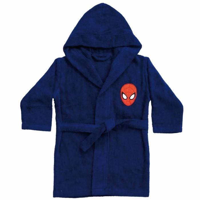 peignoir-de-bain-enfant-bleu-spiderman-garcon-3-suisses-resized