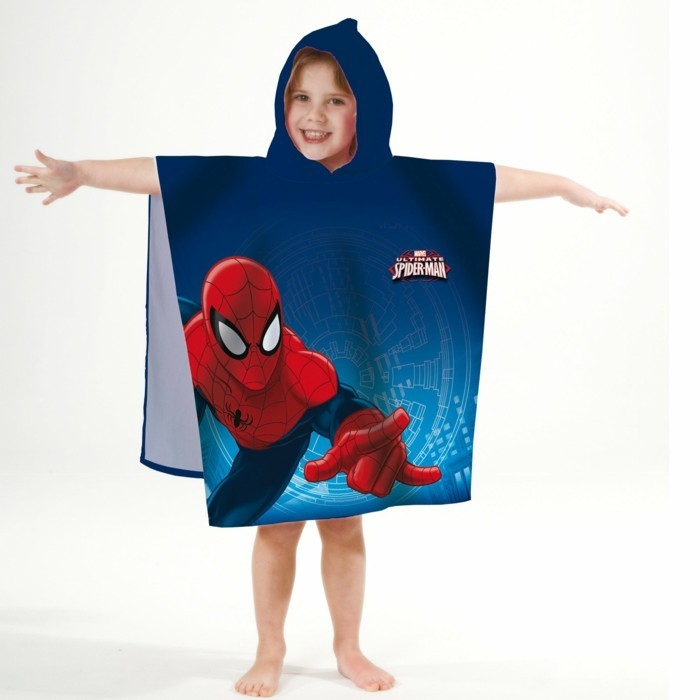 peignoir-de-bain-enfant-cape-spiderman-3-suisses-resized
