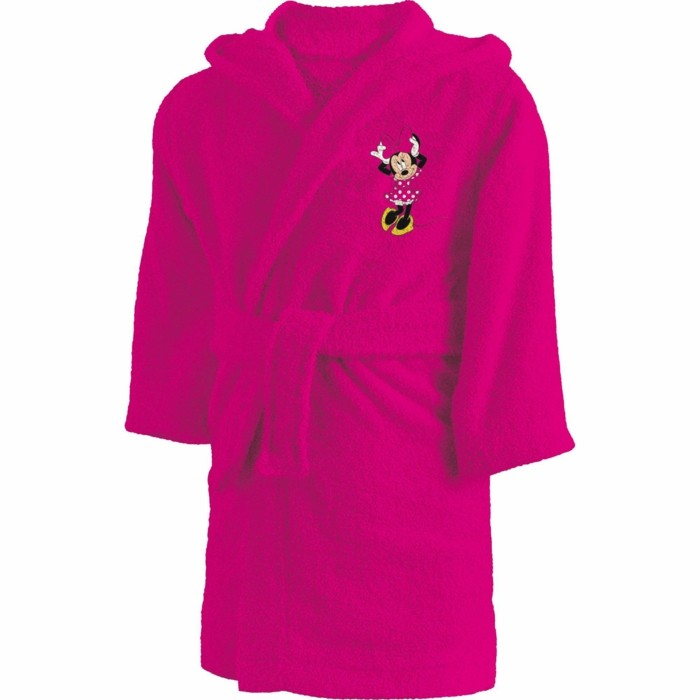 peignoir-de-bain-enfant-couleur-fuchsia-minnie-mouse-3-suisses-resized