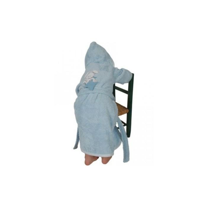 peignoir-de-bain-enfant-en-bleu-la-compagniedublanc-resized