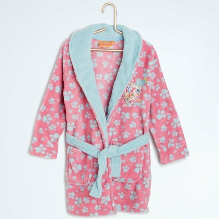 peignoir-de-bain-enfant-rose-a-fleurs-kiabi-resized