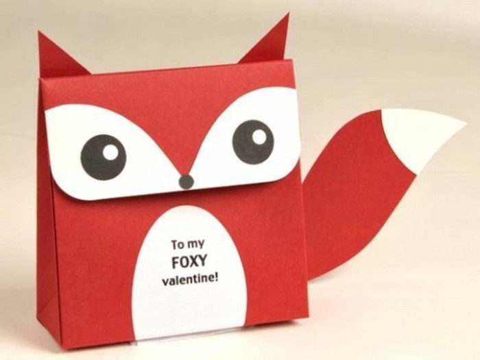 petit-cadeau-st-valentin-idee-diy-amour-renard-boite