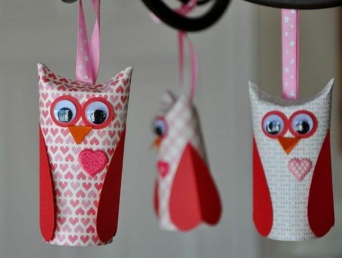 petit-cadeau-st-valentin-idee-diy-amour-romantiques-hiboux-papier