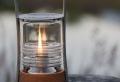 Lampe à PÉTROLE | 42 modèles et un tutoriel pour vous