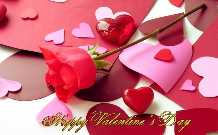 photographie-amour-message-en-images-st-valentin