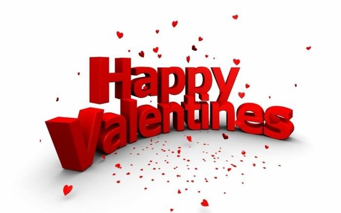 Proposez un dîner romantique à bougies pour la Saint Valentin en ...