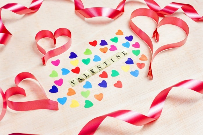 photographie-amour-message-en-images-st-valentin-ruban