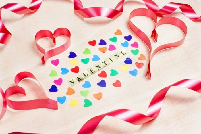photographie-amour-message-en-images-st-valentin-ruban