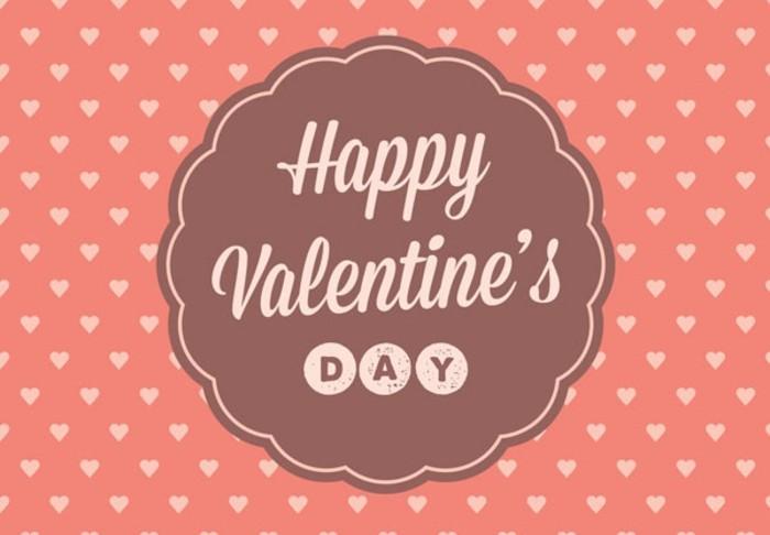 photographie-amour-message-en-images-st-valentin-vintage
