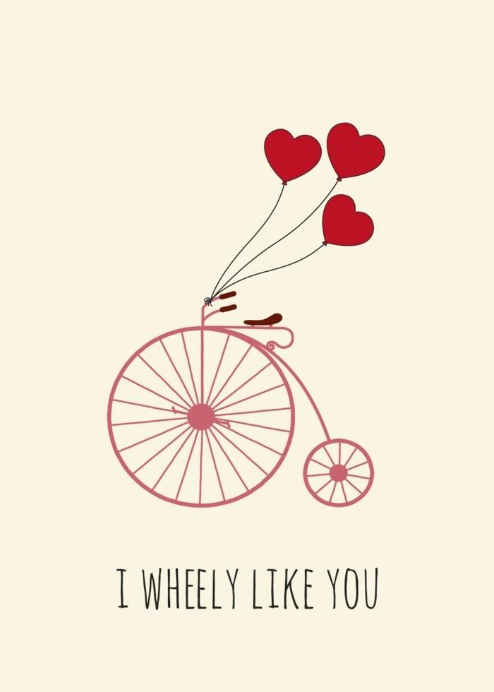 photographie-amour-message-en-images-st-valentin-virtuelle-geek