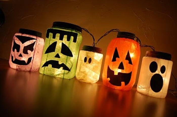 photophore-halloween-jolie-deco-halloween-qui-va-fasciner-vos-invites