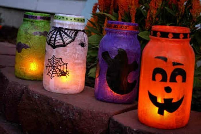 photophore-pour-halloween-formidable-idee-bricolage-halloween