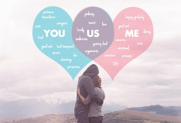 photos-st-valentin-bon-saint-valentin-carte-virtuelle-couple-mignonne