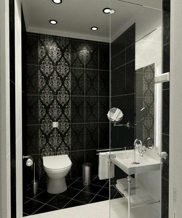 plan-salle-de-bain-5m2-couleur-blanc-et-noir-salle-de-bain-style-de-luxe
