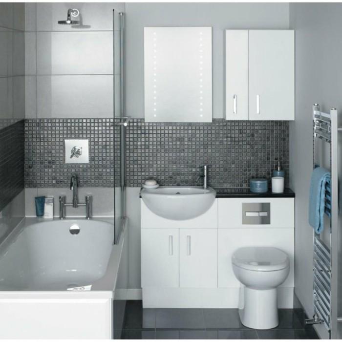 plan-salle-de-bain-5m2-idee-en-gris-et-blanc-meubles-salle-de-bain-gain-de-place-en-blanc
