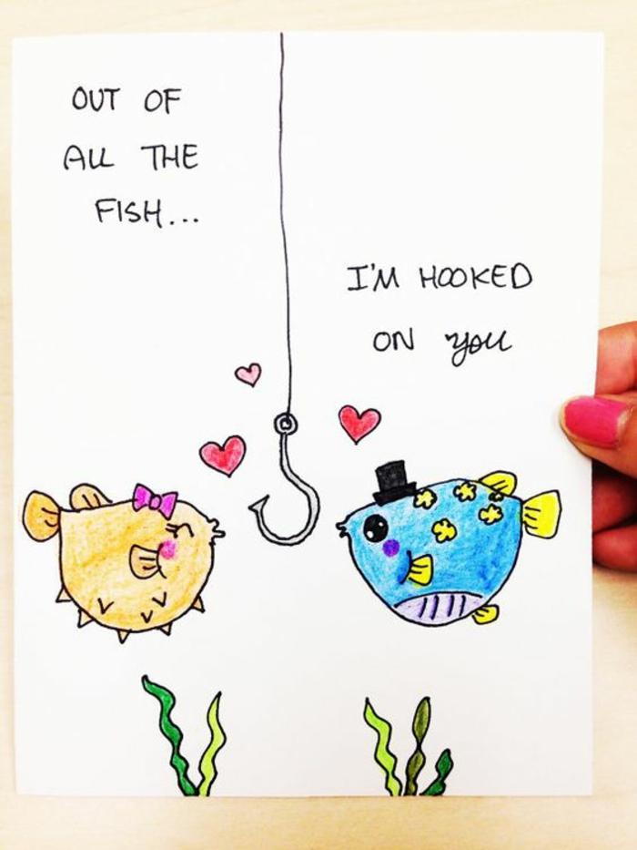 poissons-amour-image-saint-valentin-a-faire-a-soi-meme