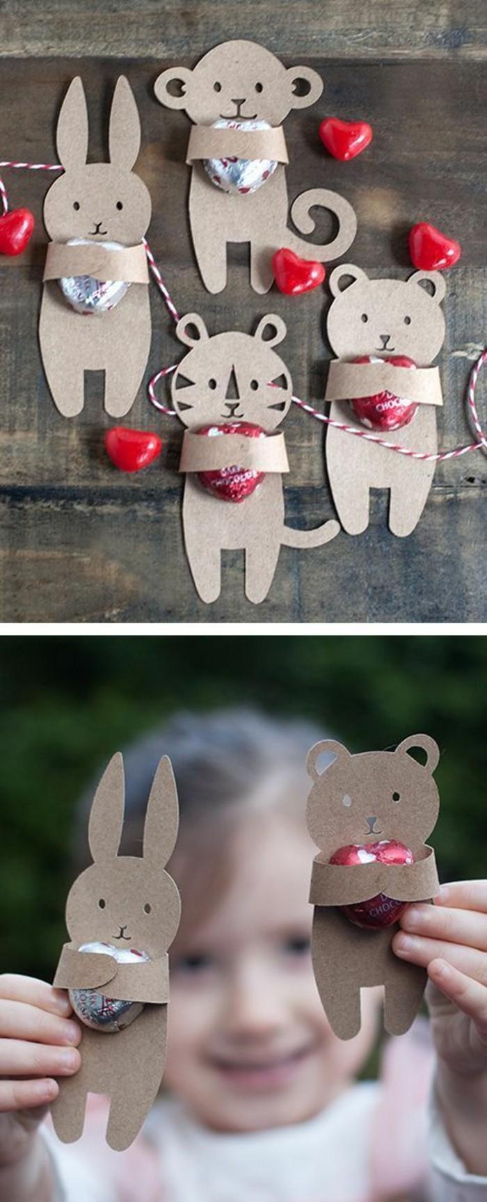 pour-la-saint-valentin-amoureuse-activite-enfant-manuelle
