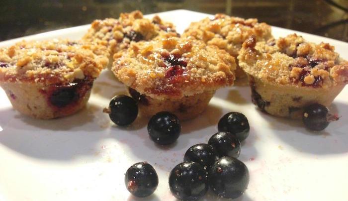 que-planter-en-septembre-fruit-cassis-recette-muffins