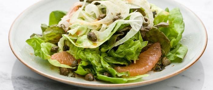que-planter-en-septembre-legume-fenouil-salade-pamplemousse
