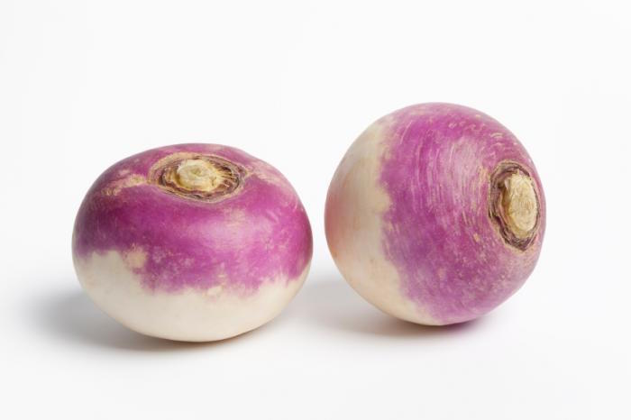 que-planter-en-septembre-legume-navet