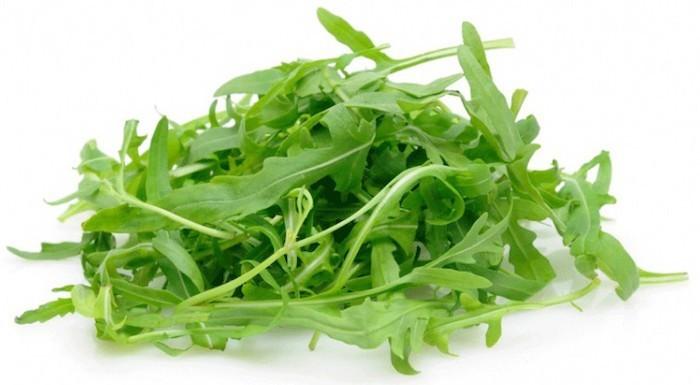 Que planter en septembre 15 id es semer et 50 photos pour se r galer - Quel legume planter en aout ...