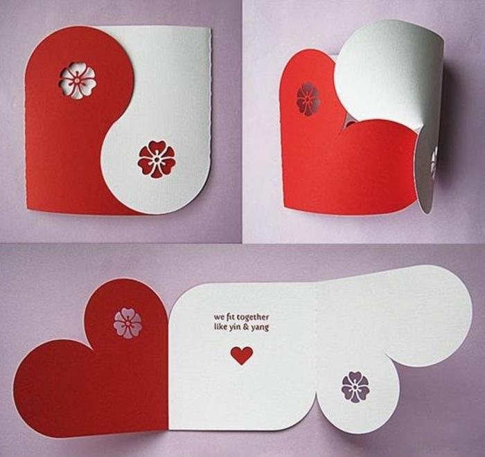 quelles-cartes-saint-valentin-choisir-diy-in-et-yann