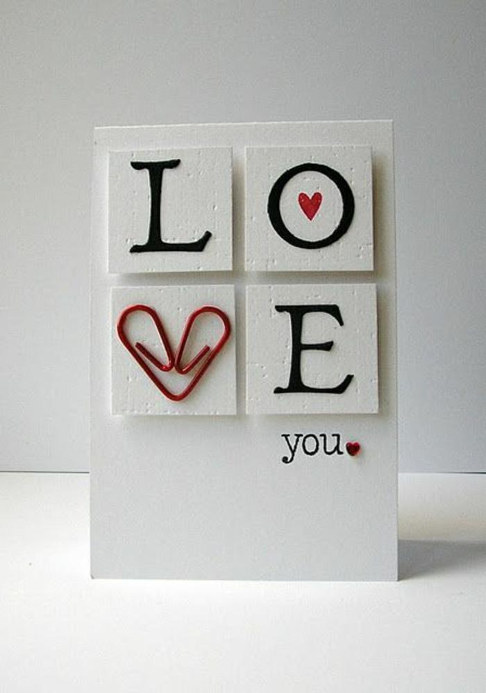quelles-cartes-saint-valentin-choisir-diy