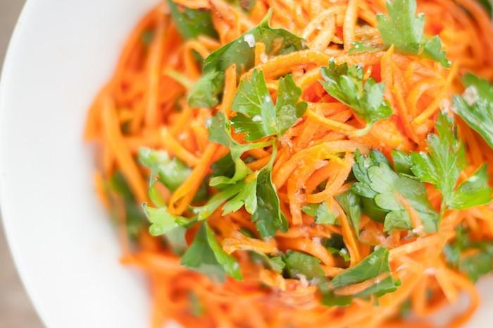 quoi-planter-en-septembre-carotte-semis-rapées-recette
