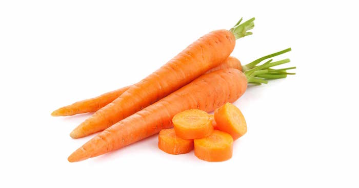 quoi-planter-en-septembre-carotte-semis
