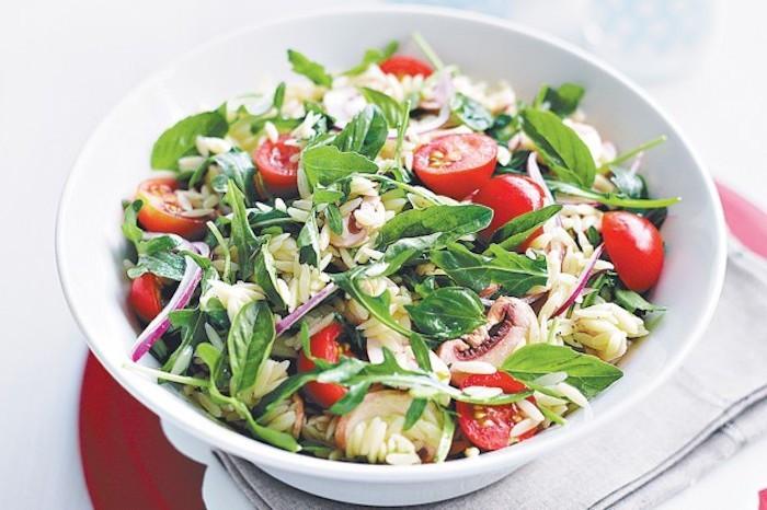 quoi-planter-en-septembre-legume-roquette-salade