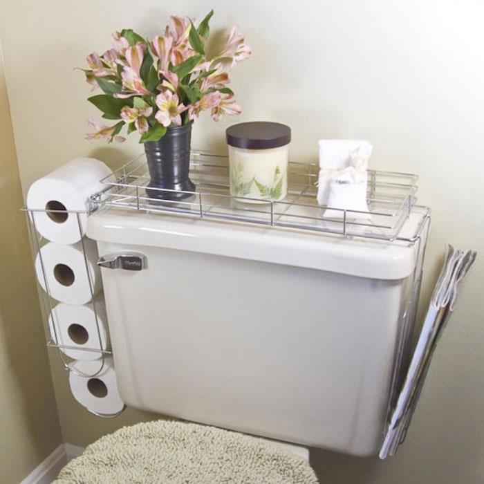 rangement-toilette-etagere-wc-design-diy-derouleur-papier