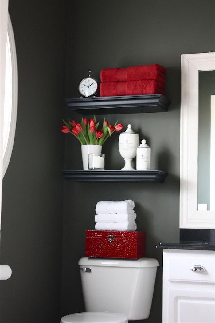 rangement-toilettes-etagere-wc-meuble-suspendu-serviteur-salle-de-bain