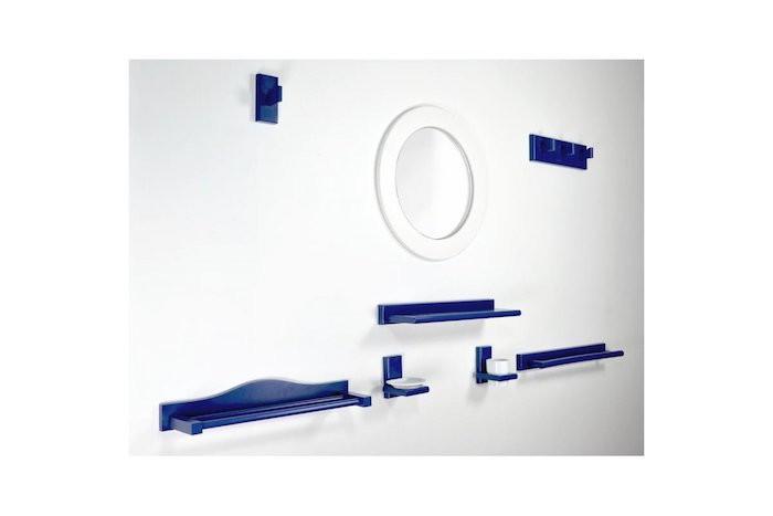 rangement-wc-serviteur-etagere-toilette-meuble-salle-de-bain