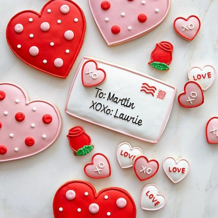 recette-dessert-saint-valentin-facile-cookie