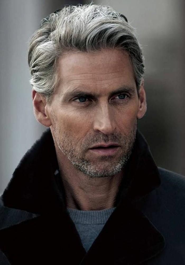 repigmentation-cheveux-blancs-coloration-cheveux-homme