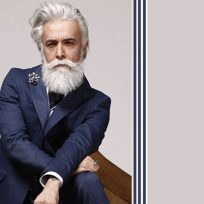 repigmenter-cheveux-blancs-coloration-cheveux-homme