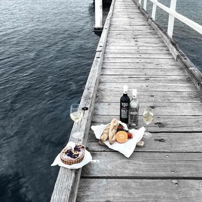 restaurant-saint-valentin-idee-saint-valentin-lake