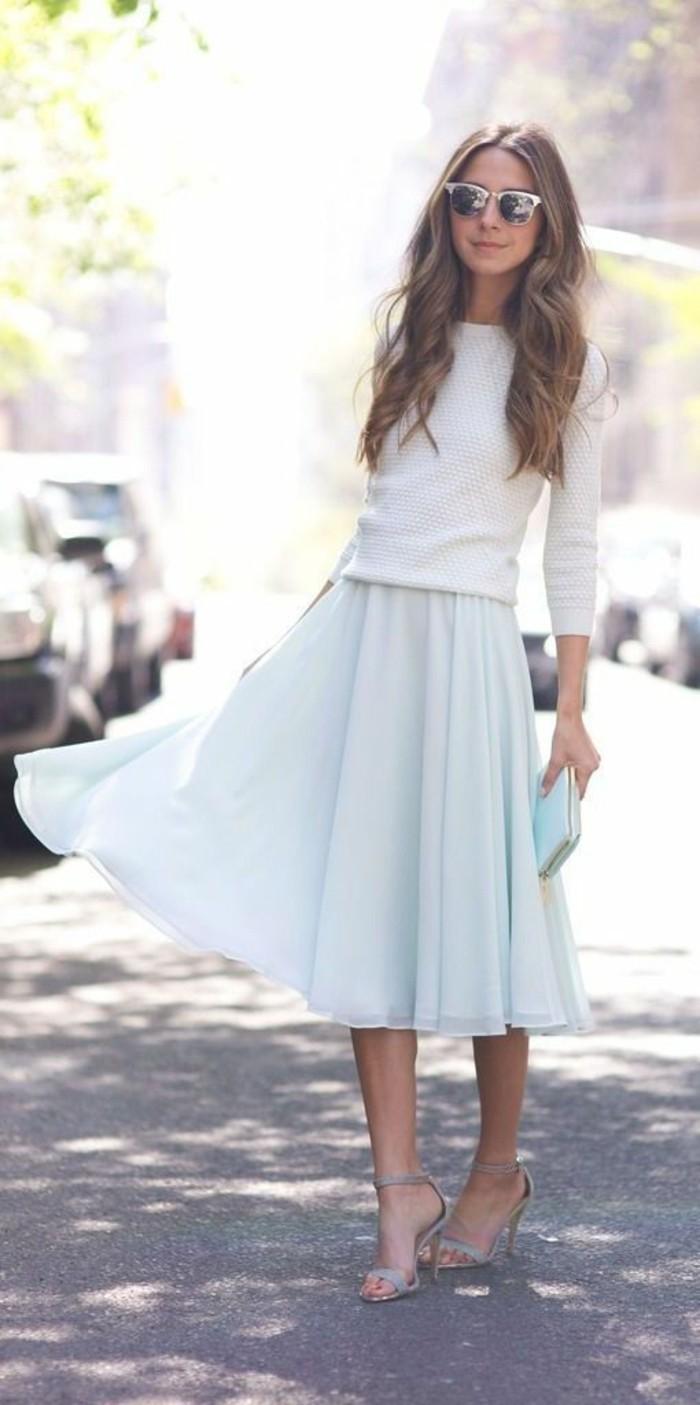 robe-saint-valentin-comment-s-habiller-bien-belle-fille