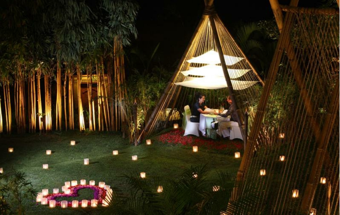 romantic_date_tips_at_home-resized